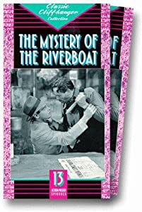 Mystery of the River Boat tamil pdf download