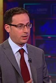 Primary photo for Nate Silver