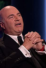 Primary photo for Kevin O'Leary