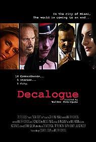Decalogue (2011)
