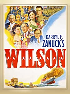 Best website for download hd movies Wilson by Henry King [hd1080p]