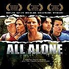 All Alone (2011)