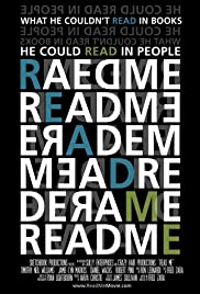 Read Me Poster
