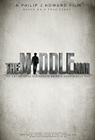 Primary photo for The Middle Man: The Making of the Middle Man