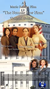 Play downloaded movie The Female Law Firm [Mkv]