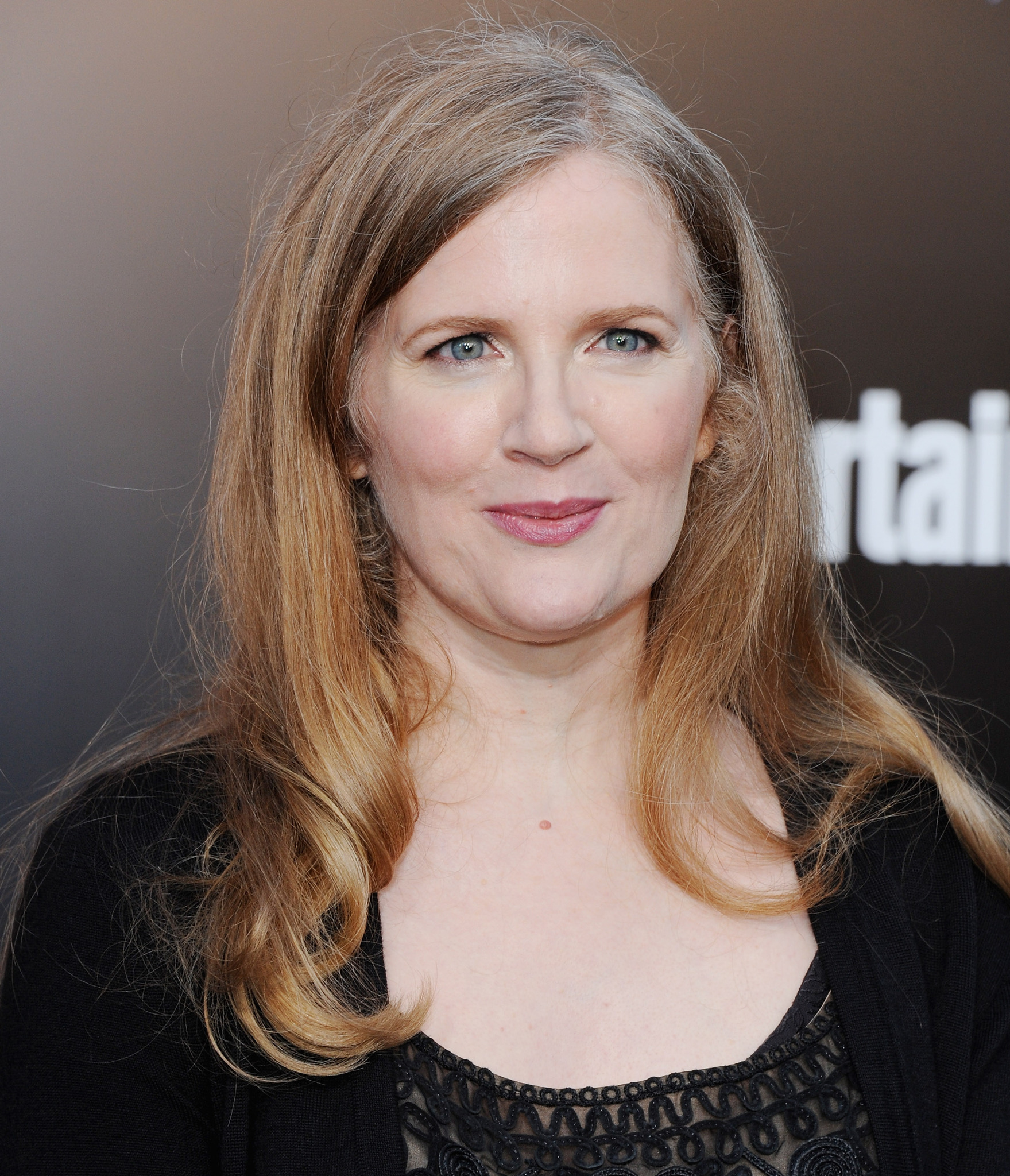 Photos Suzanne Collins nudes (72 photos), Fappening