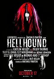 Hellhound Poster
