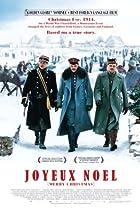 Joyeux Noel (2005) Poster