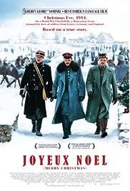 Download Joyeux Noël (2005) Movie
