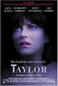 Joan Severance, Scarlett Chorvat, Liz Torres, and Jack Scalia in Taylor (2005)