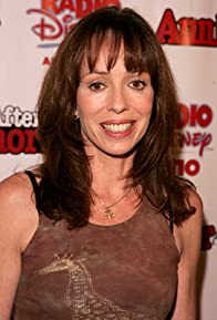 Primary photo for Mackenzie Phillips