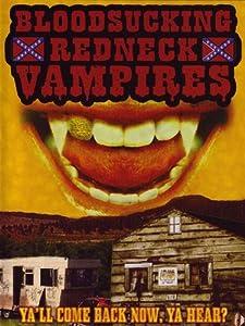 All movies website free download Bloodsucking Redneck Vampires USA [480x360]