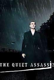 The Quiet Assassin Poster