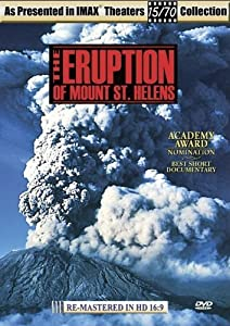 New free english movies downloads The Eruption of Mount St. Helens! USA [640x360]