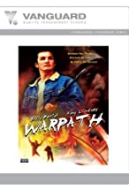 Primary image for Warpath