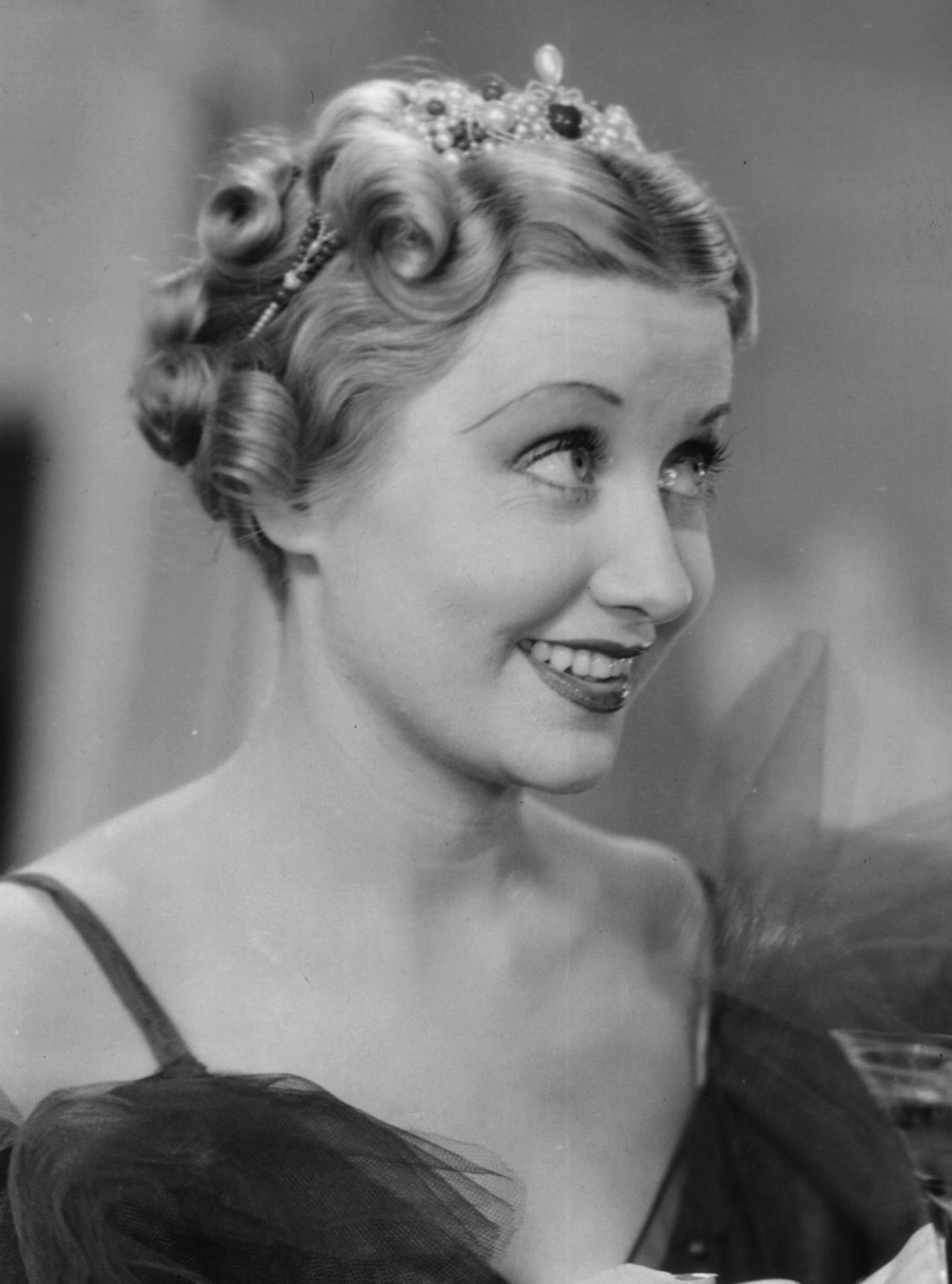 Genevieve Tobin