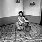 """Marriage Italian-Style"" Sophia Loren"