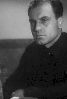Ivan Novoseltsev Picture