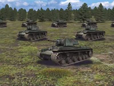 Regardez le nouveau film hollywood The Battle of Stalingrad, Hubertus Schulz, Nikolai Orlov, Hans-Erdmann Schönbeck [Avi] [WEB-DL] [640x960] (2011)