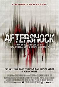 Aftershock in hindi 720p