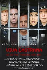 Full movies on youtube Viva Castrama [1020p]