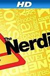 The Nerdist (2011)