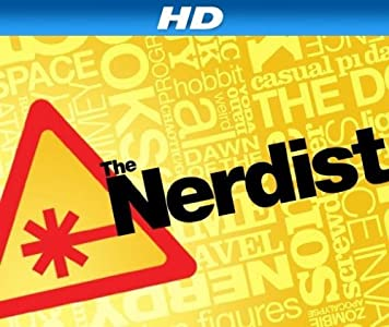 Best torrents for free movie downloads The Nerdist by [1920x1280]
