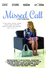 Primary photo for Missed Call