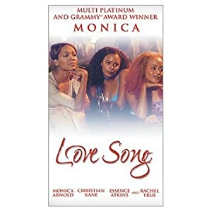 Downloadable movie new Love Song USA [pixels]