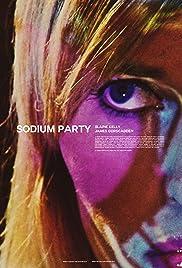 Sodium Party (2013) 720p