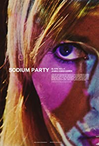 Primary photo for Sodium Party