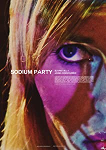 Watching it movies Sodium Party [mpg]