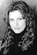 Rachel York's primary photo