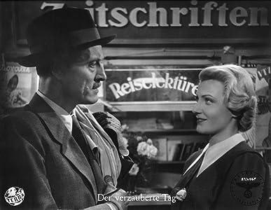 Best sites to watch new movies Der verzauberte Tag [480p]