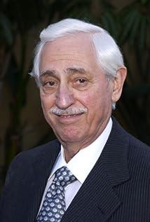 Alfredo Leone Picture