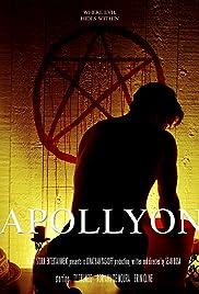 Apollyon(2018) Poster - Movie Forum, Cast, Reviews