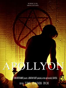 Divx movies trailer download Apollyon by none [hd1080p]