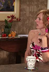 Molly Shannon in Kath & Kim (2008)