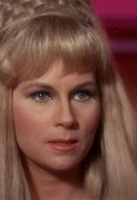 Primary photo for Grace Lee Whitney