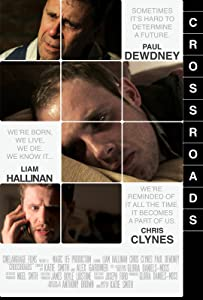 Crossroads download movies