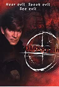 Dark Realm (2000)
