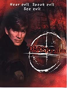 Watch downloaded movies Dark Realm Canada [1080pixel]