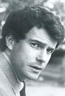 Robert Gribbin New Picture - Celebrity Forum, News, Rumors, Gossip