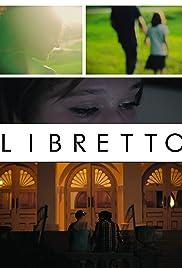 Libretto Poster