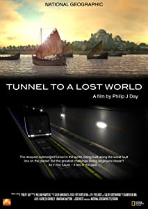 Watch my movies Tunnel to a Lost World by [BRRip]