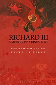 Watch high quality english movies Richard III: A Memoir of a King's Love by [720x480]