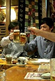 Anthony Bourdain No Reservations Japan Hokkaido Tv Episode 2011 Imdb