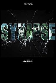 Synapse (2021)