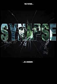 Primary photo for Synapse