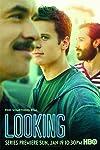 Looking (2014)